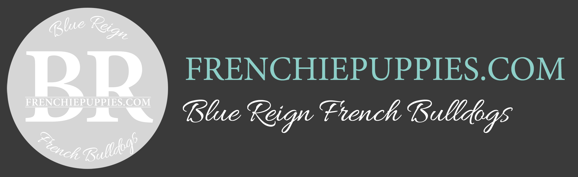 FRENCHIEPUPPIES.COM